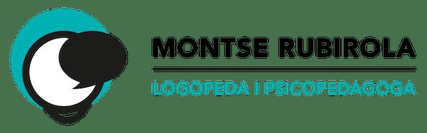 Montse Rubirola